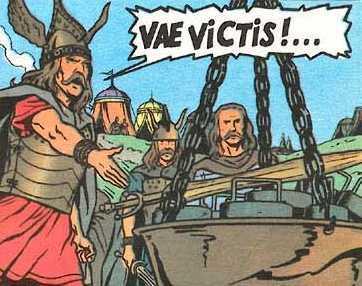 vae_victis.jpg