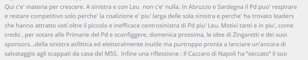 Screenshot_2019-03-03 Ringraziamo Renzi .png