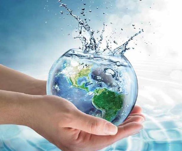 614px511-giornata-mondiale-acqua.png