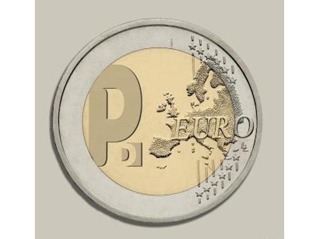 pd-2-euro.jpeg
