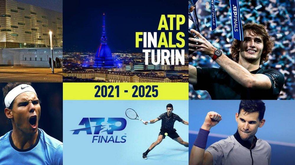 ATP Finals 2021 a Torino.jpg