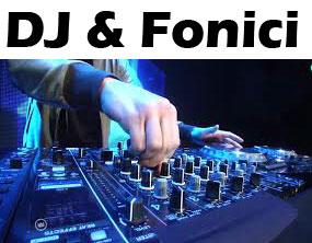 DJ-animandiaOK.jpg