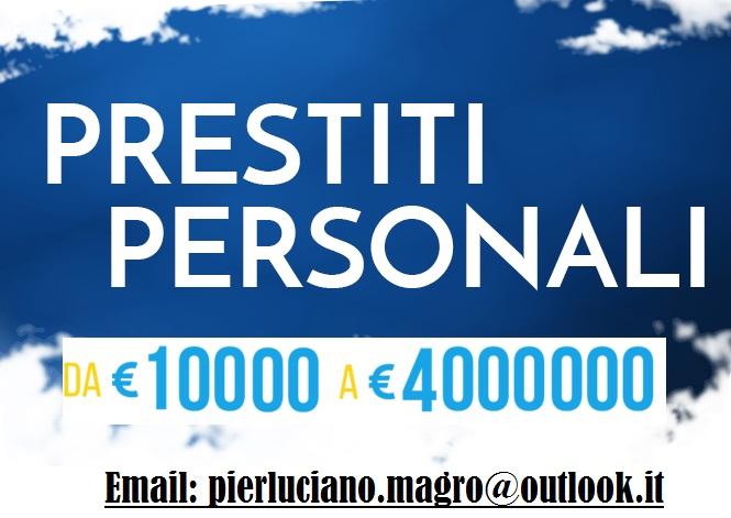 prestiti-itali.jpg