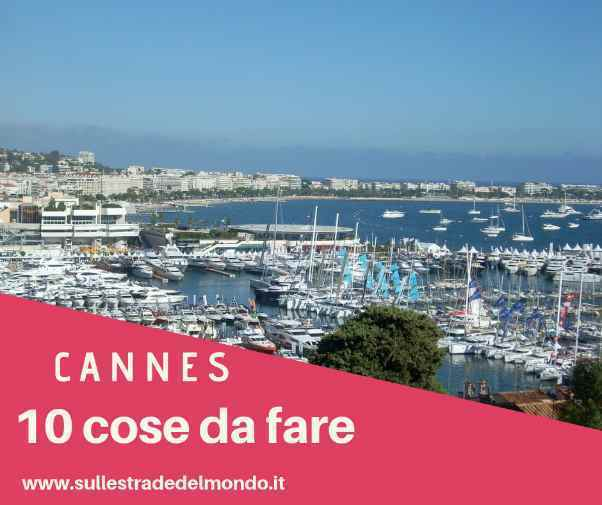 10-cose-cannes.jpg
