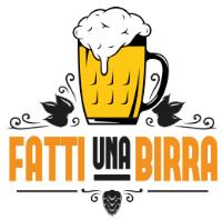 Fatti-una-birra.PNG
