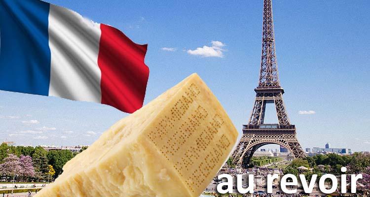 franciaddio.original.x.jpg