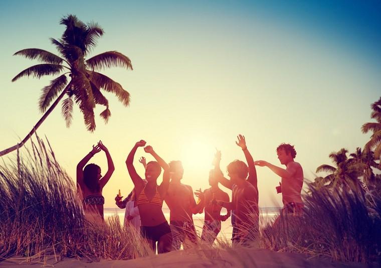 musica-spiaggia.jpg