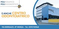 odontoiatria-politerapico-2.png