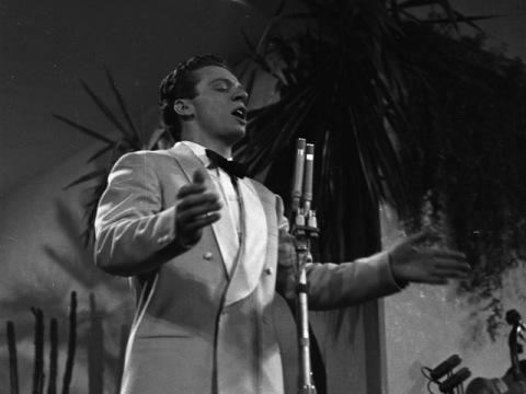 JHONNY DORELLI - Nel blu dipinto di blu (Volare)_''Festival della Canzone Italiana di Sanremo 1958''.jpg