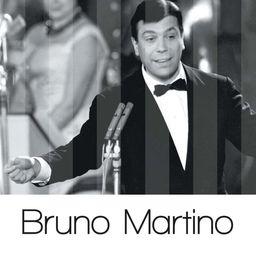 BRUNO MARTINO.jpg