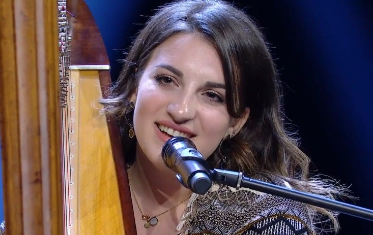Giordana-Petralia-X-Factor-2019.jpg