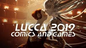 luccacomics.jpg