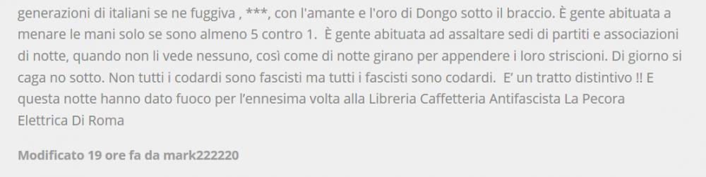 Screenshot_2019-11-07 Fascisti dimmerda .png