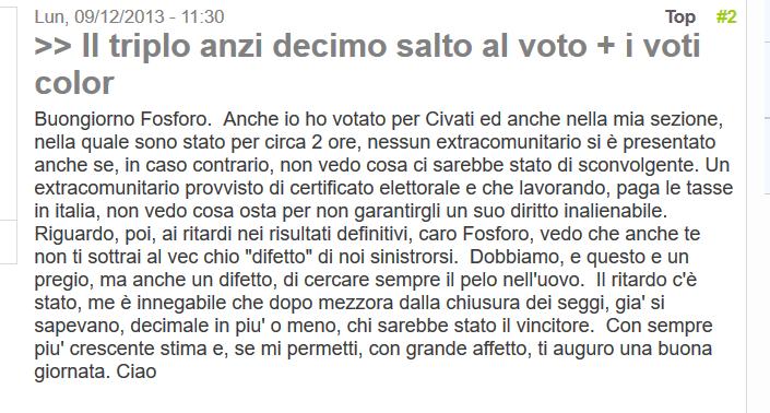 Screenshot_2019-11-21 Il triplo anzi decimo salto al voto + i voti color - Virgilio Forum.png