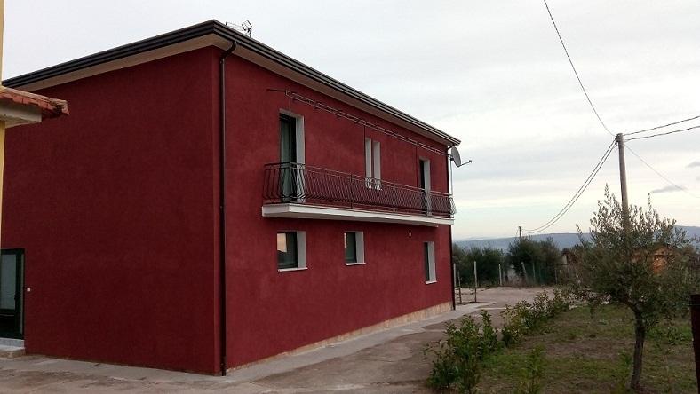 Agriturismo Bed and Breakfast Avellino e provincia.jpg