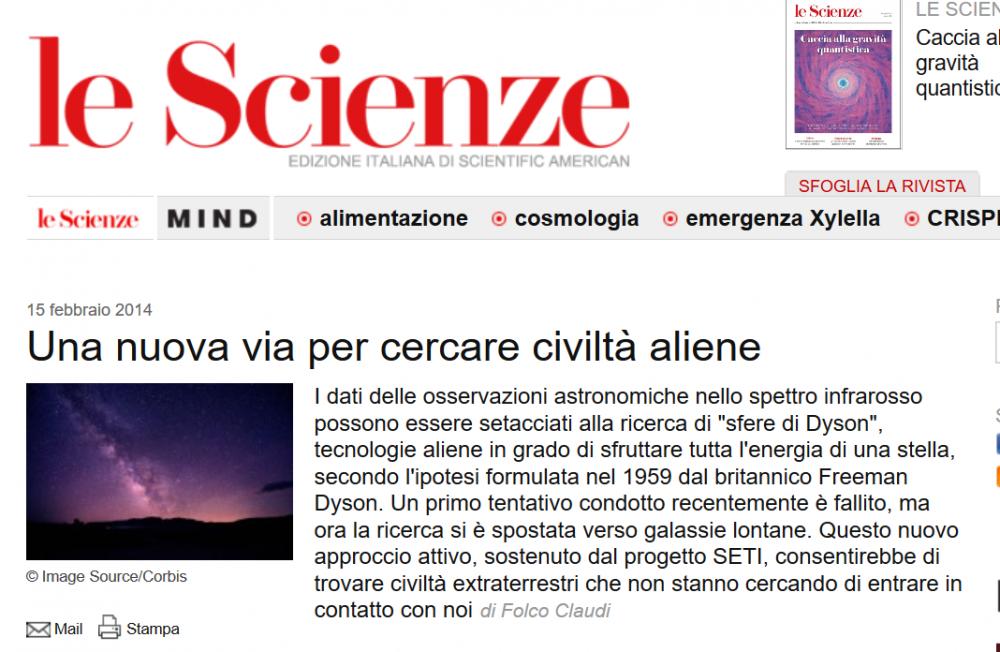 Screenshot_2019-12-21 Una nuova via per cercare civiltà aliene - Le Scienze.png