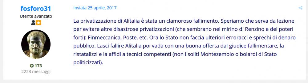 Screenshot_2019-12-24 quando il profeta renzi diceva il decollo alitalia è il decollo dell'italia.png