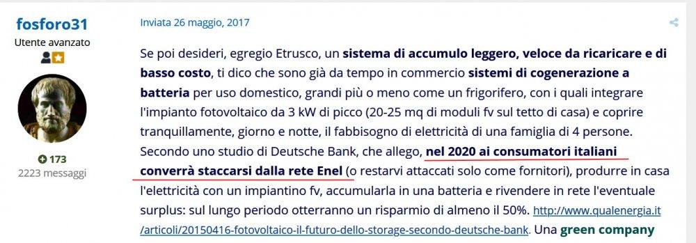 Screenshot_2019-12-24 Caro Etrusco,.jpg