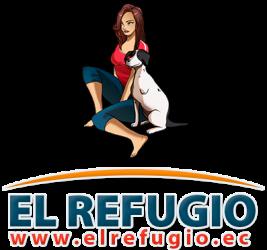cropped-logo-el-refugio-1.png