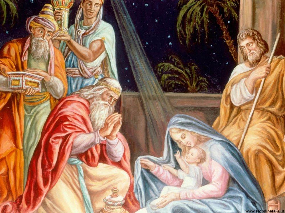 sfondi-natalizi-religiosi.jpg