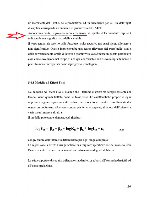 tesiMartaGuindani-110_page-0001.jpg.48df3e1c968ba1709d9f809b78729940.jpg