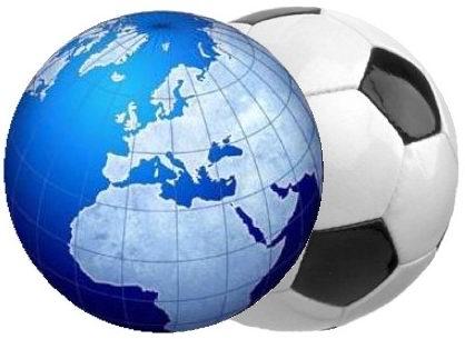 Mondo-Calcio.JPG