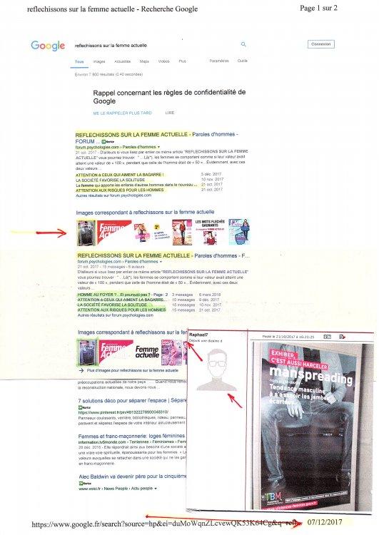 COLLAGE articoli messi in evidenza su GOOGLE.jpg