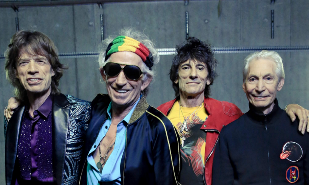 2020-04-24_12_02_34_1501065393590-png-1587722564662.png--the_rolling_stones__mick_jagger_e_keith_richards_in_isolamento_raccontano_come_e_nata__living_in_a_ghost_town_.png
