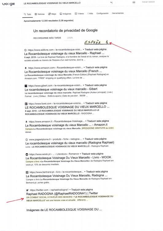 5)XXXXPresentazione del mio libro in Spagna (pag. 1).jpg