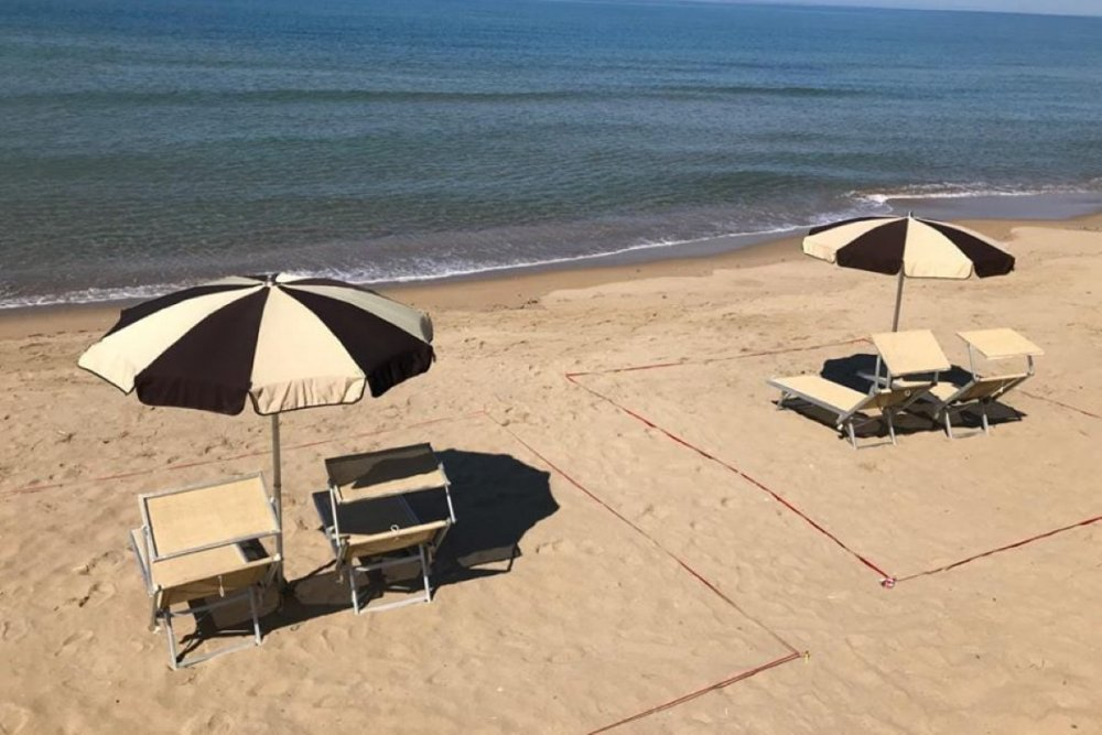kit-spiagge.jpg