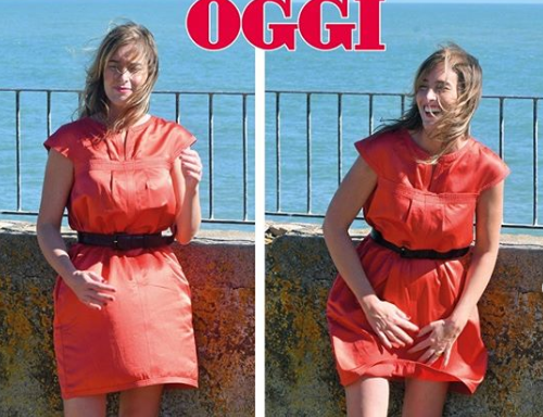 boschi mary.PNG