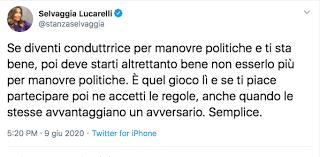 luca2.png