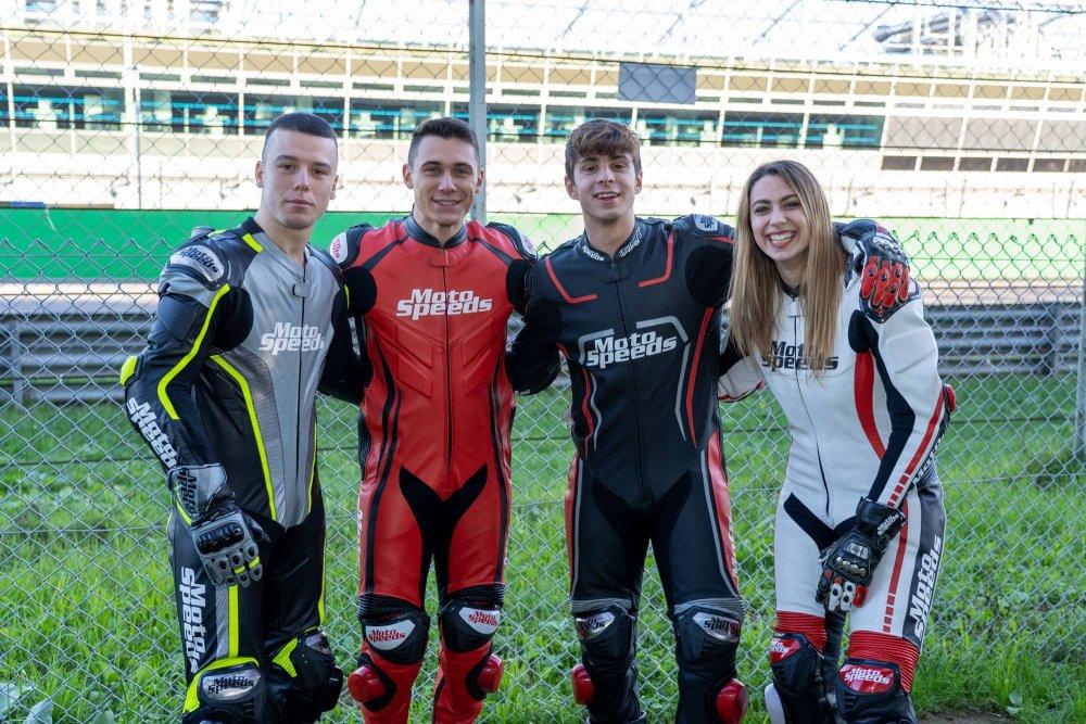 motospeeds_homepage_performance_motorcycle_gear.jpg