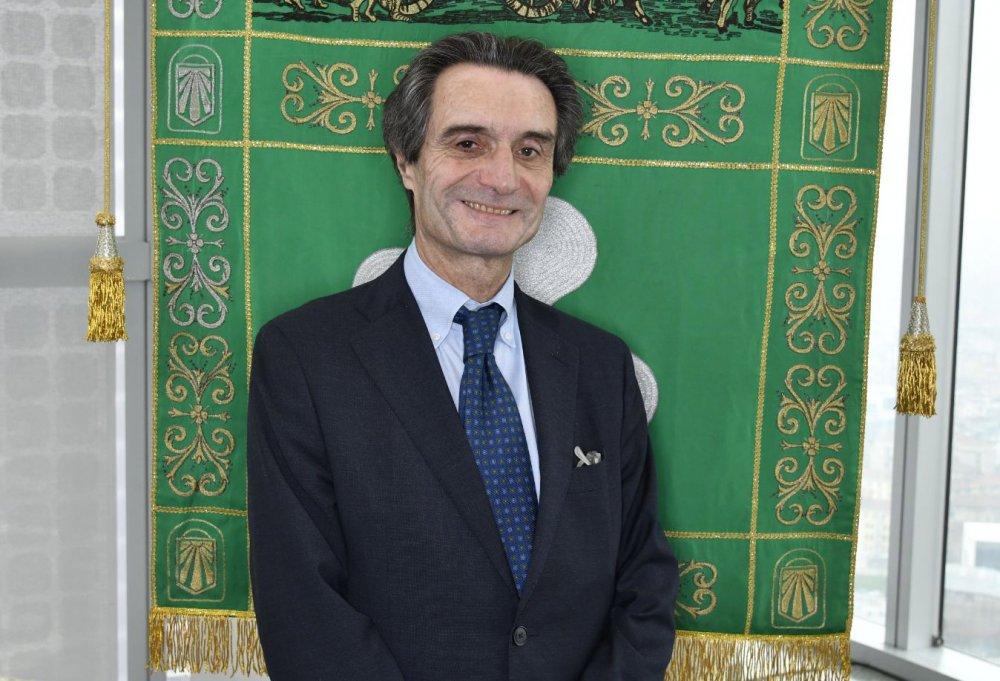 presidente_fontana.jpg