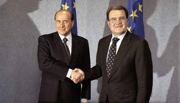 Berlusconi_Prodi_1996.jpg