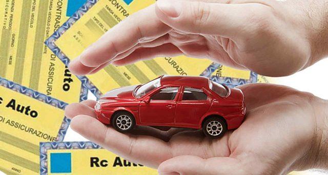 rc-auto-640x342.jpg