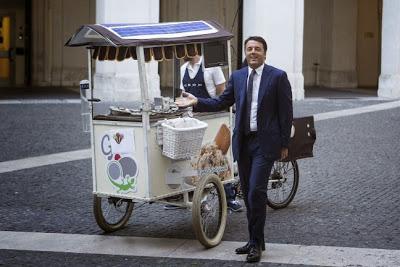 venditore-ambulante-gelati.jpg