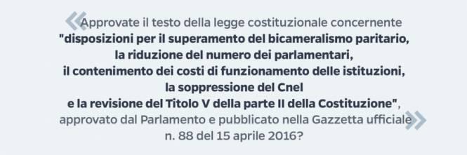 1474611067-quesito-referendum.jpg