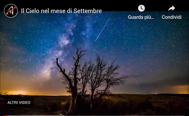 Screenshot_2020-09-05 Il cielo di Settembre 2020 - Astronomia com.png