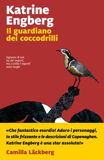 La copertina del Guardiano dei coccodrilli.jpg