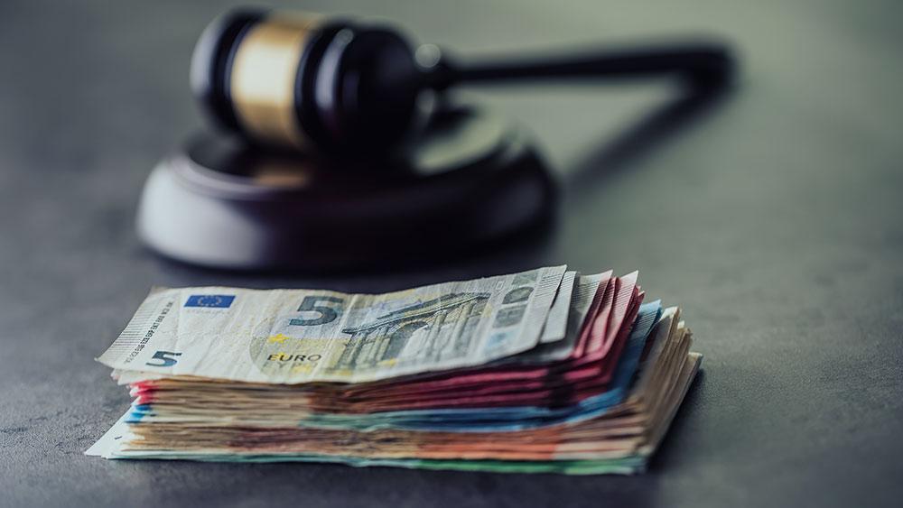 Altenburger-legal-tax-Third-party-funding.jpg