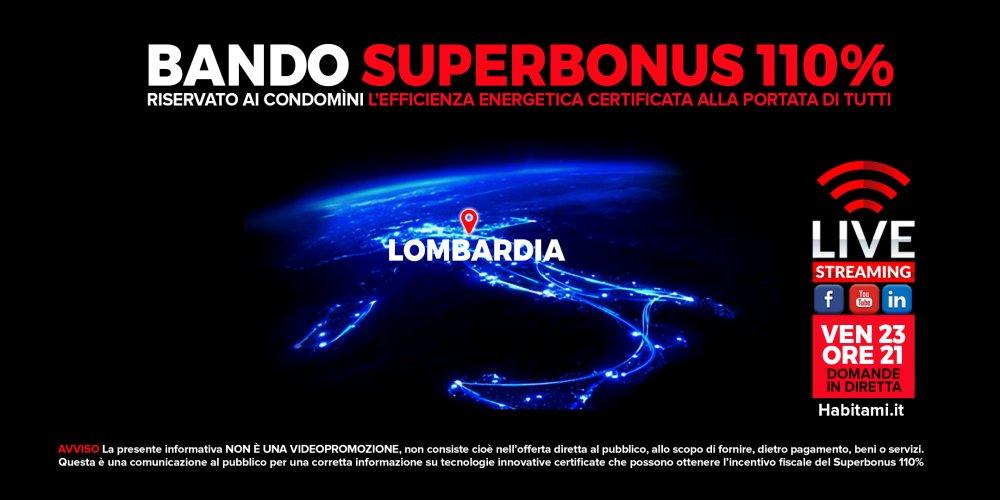 Bando-Superbonus-110-efficienza-energetica-2021-Evento.jpg
