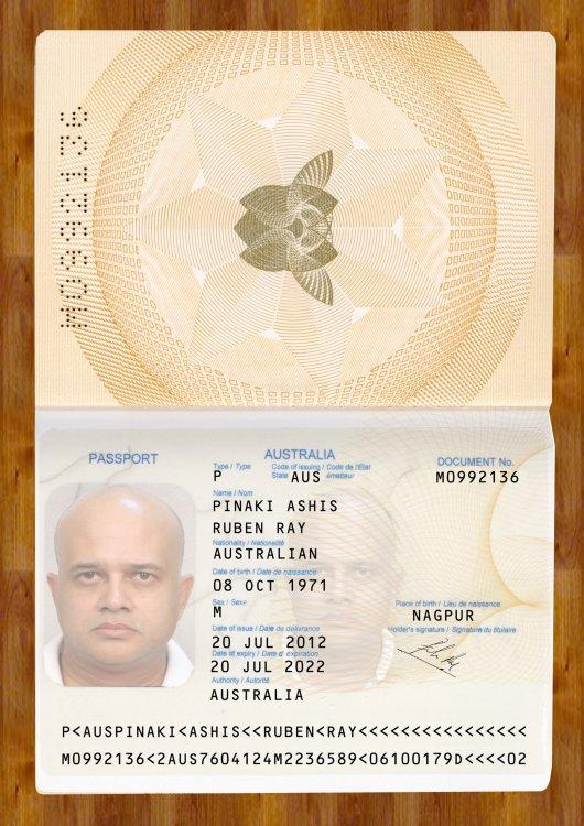 australian passport sample.jpg