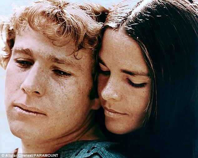 love story giovani.jpg