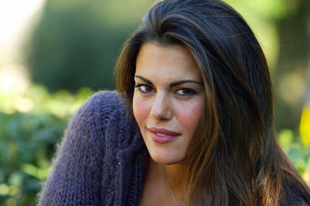 Bianca Guaccero4.jpg