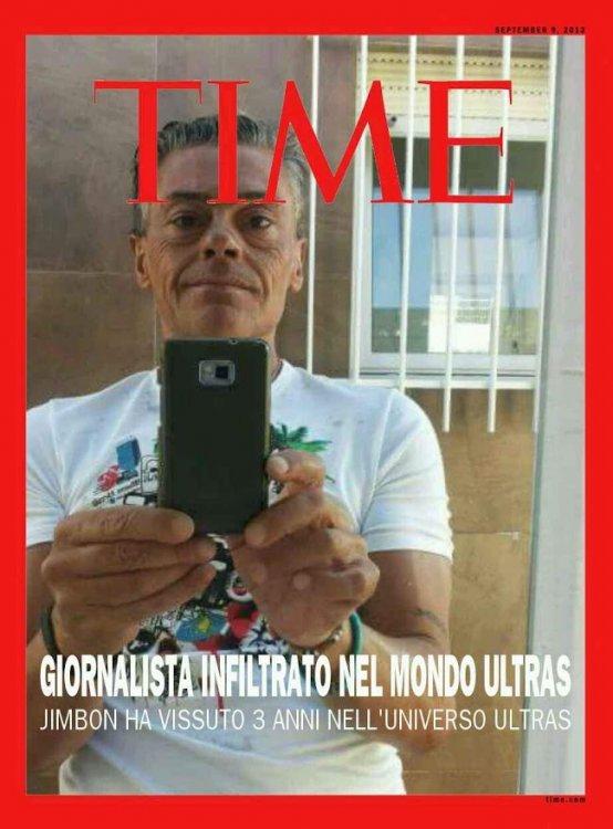 Gianmaria Semprini2.jpeg