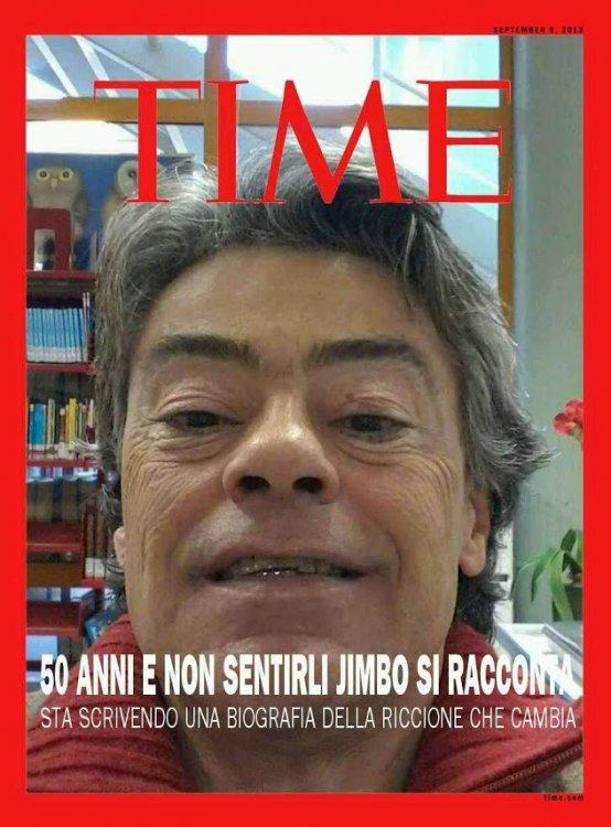 Gianmaria Semprini3.jpeg