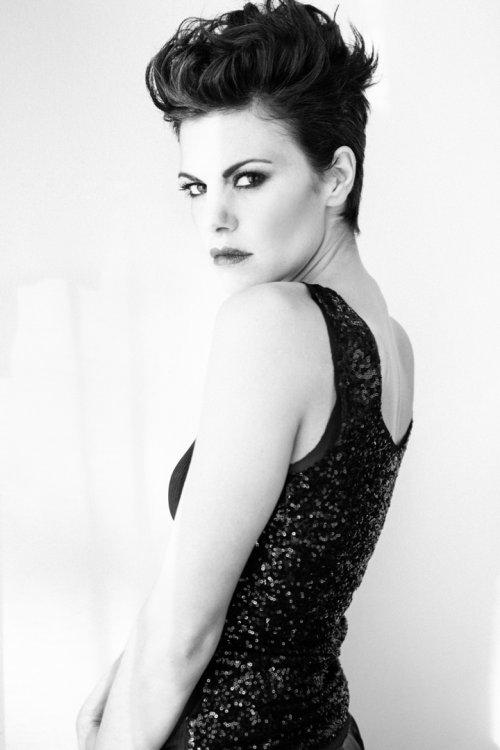 Bianca_Guaccero_Look2014_017.jpg
