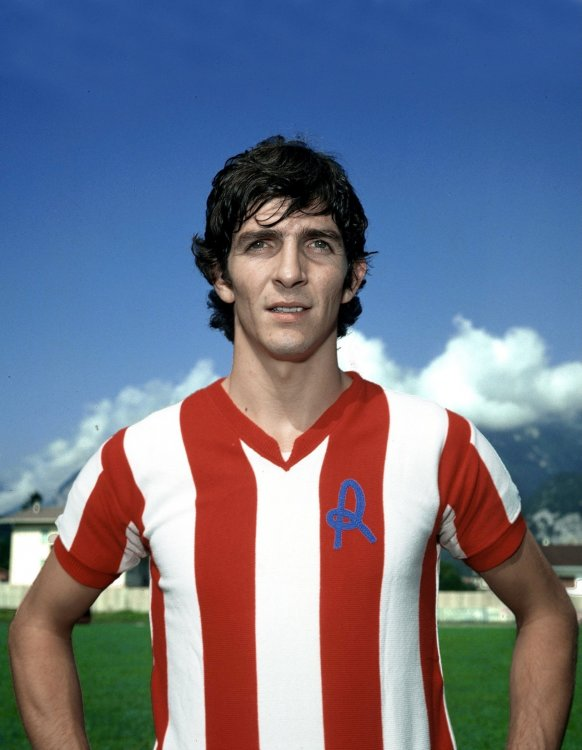 Paolo_Rossi_Vicenza.jpg