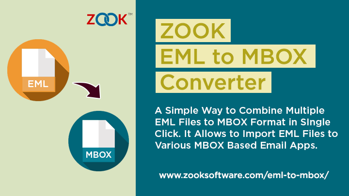 eml-to-mbox-converter.png